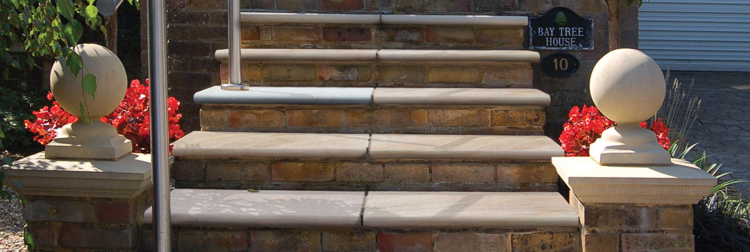 STEPS-bull-nose-steps-sandstone