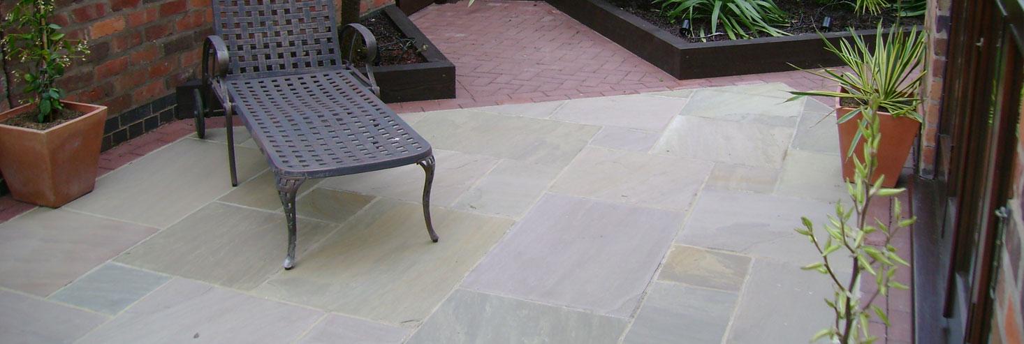 sandstone-value