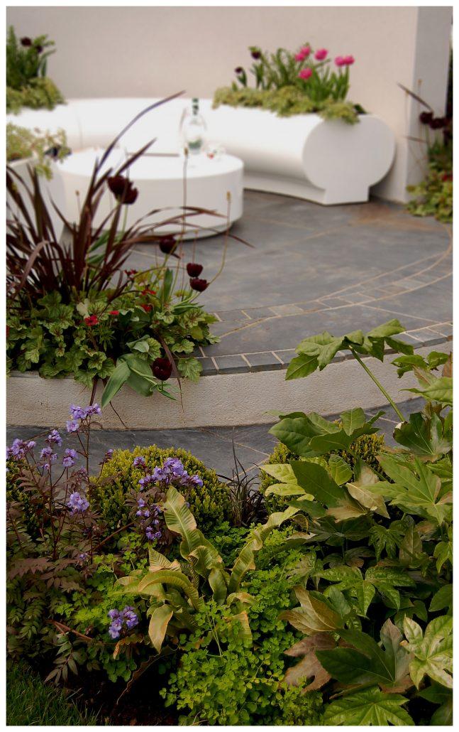 malvern-garden